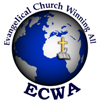 ECWA Church, Chicago