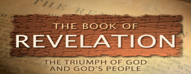 The Book of Revelation was not Meant to be a Mystery